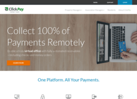 site.clickpay.com