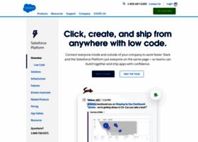 site.com