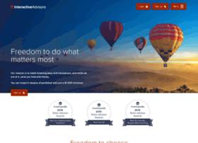 site.covestor.com