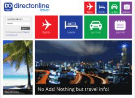site.dotravel.com.au