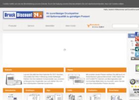 site.druckdiscount24.de