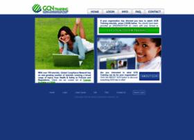 site.gcntraining.com