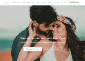 site.icasei.com.br