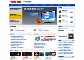 site.ikaka.com