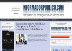 site.informadorpublico.com