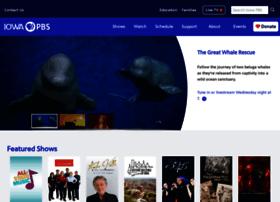 site.iptv.org