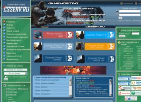 site.irk-serv.ru