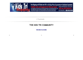 site.kidstrisupply.com