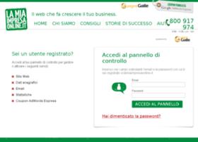 site.lamiaimpresaonl.it