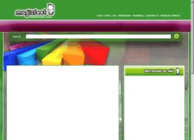 site.magicfeet.com.br