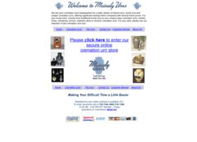 site.mainelyurns.com
