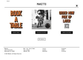 site.maketto1351.com