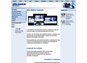 site.med.br