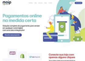 site.moip.com.br