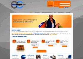 site.onlinecoupons.com