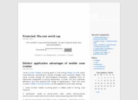site.ourdia-medium.fr