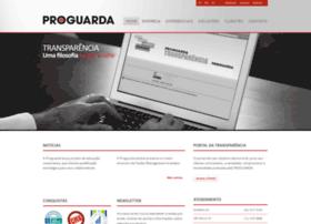 site.proguarda.com.br
