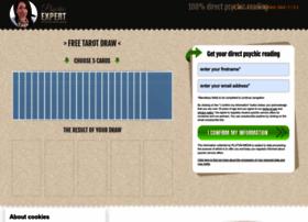 site.psychic-expert.com