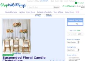 site.shopwildthings.com