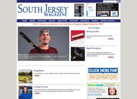site.southjerseymagazine.com