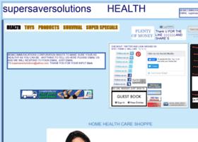 site.supersaversolutions.com
