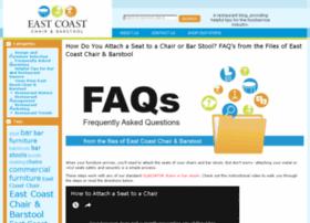 site.tableschairsbarstools.com
