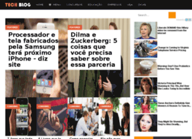 site.techtudo.net
