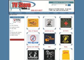 site.tvstoreonline.com