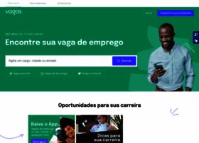 site.vagas.com.br