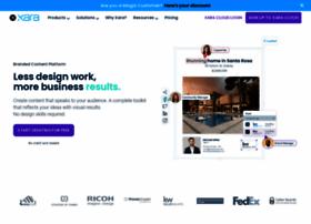 site.xara.com