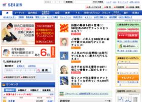 site0.sbisec.co.jp