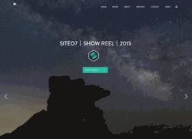 site07.com