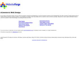 site10565-1.websiteforge.com