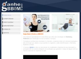 site1369793943.sitelw.com.br