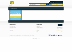 site14.imavex.com