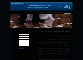site156767.webydo.com