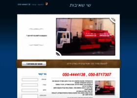 site167177.webydo.com