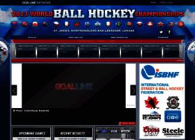 site1802.goalline.ca