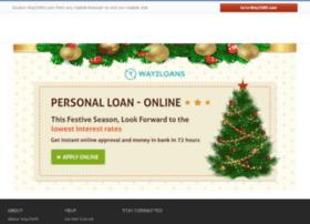 site2.way2sms.com