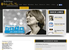 site22.imavex.com