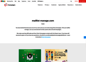 site24.maillist-manage.com