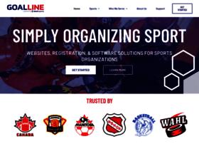 site2688.goalline.ca