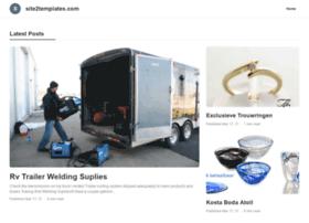 site2templates.com