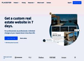 site303.myrealestateplatform.com