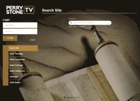site33.imavex.com