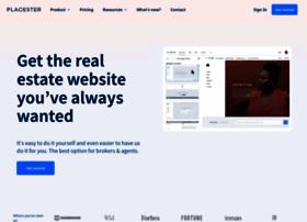 site3561.myrealestateplatform.com