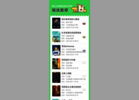 site3k.net