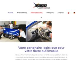 site4.synchro-dev.com