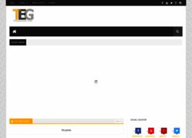 site4game.blogspot.com