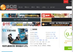 site4listing.com